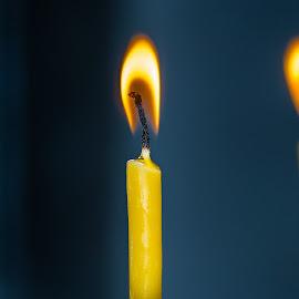 by Zoran Milosavljevic - Abstract Fire & Fireworks
