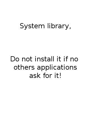 玩程式庫與試用程式App|Diord Service F免費|APP試玩
