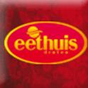 Eethuis Druten icon