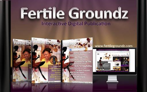 Fertile Groundz Network