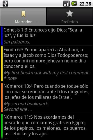 玩免費書籍APP|下載Santa Biblia RVA (Holy Bible) app不用錢|硬是要APP
