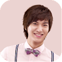 Lee Min Ho Live Wallpaper