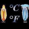 Android aplikacija Temperatura Vremenska Prognoza