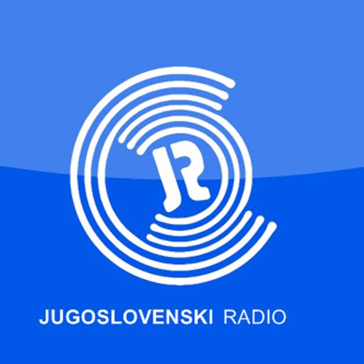 Android aplikacija Jugoslovenski Radio na Android Srbija