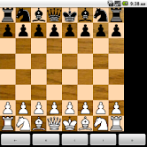 Chess for Android