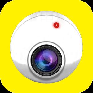 ����� camera-365 ������� ����������� J2xP4oetALpBfAlKLcNh