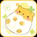 Child Diary icon