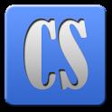 ChordSheet icon
