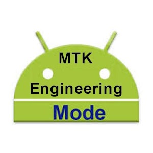 MTK Engineering Mode For PC (Windows & MAC)