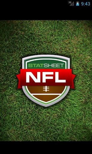 Chiefs by StatSheet