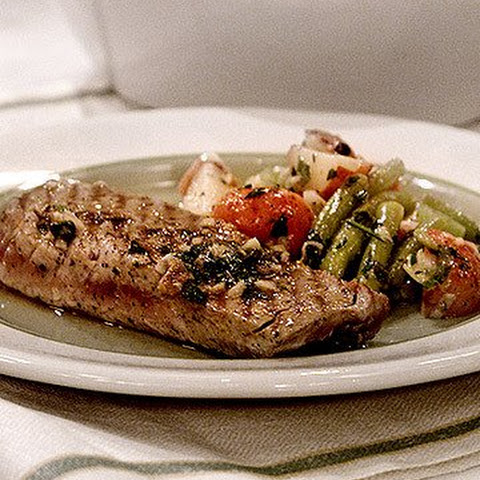 ... tuna steaks grilled yellowfin tuna grilled jalapeno grilled tuna steak