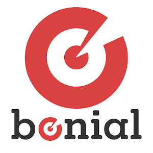 Bonial - Promos & Catalogues