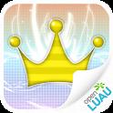 스트루프킹(Stroopking) icon