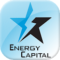 Energy Capital Credit Union icon