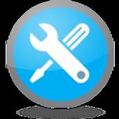 Extra Hidden Utilities for Lollipop - Android 5.0