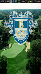 Beverly Country Club - screenshot