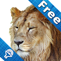 Descargar Kids Zoo,Animal Sounds & Photo 6.0 APK