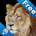 Descargar Kids Zoo,Animal Sounds & Photo 6.0 APK