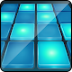Dubstep Drum Pad Machine APK