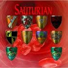 Sauturian name Generator icon