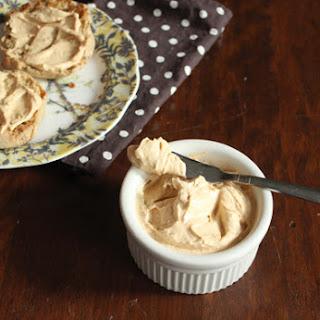 Maple Cream Cheese Spread Recipes