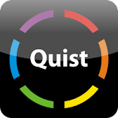 Quist - Today In LGBTQ History APK icon