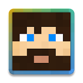 Skin Creator for Minecraft APK for Nokia
