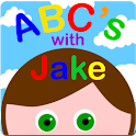 ABC's with Jake icon