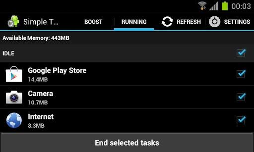 免費下載生產應用APP|Simple Task Manager app開箱文|APP開箱王