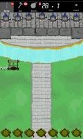 Screenshot of Angry Armies - Full