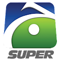 App Geo Super APK for Kindle
