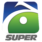 Geo Super APK for Lenovo