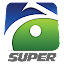 Geo Super APK for Nokia