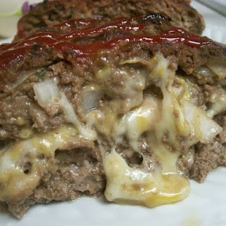 Ground Pork Loaf Recipes