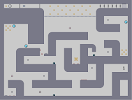 Thumbnail of the map 'Bolted'