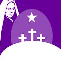 Bétharram Lourdes icon