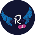 App Jecrc Renaissance' 15 APK for Kindle