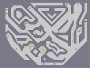 Thumbnail of the map 'half-gundam half-demon'