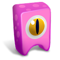 Domino Match Game icon