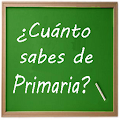 Free ¿Cuánto sabes de Primaria? APK for Windows 8