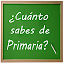 Download ¿Cuánto sabes de Primaria? APK