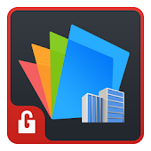 Download Full Polaris Office for Good 3.0.6 APK