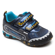 Geox Light Eclipse Trainer TRAINER