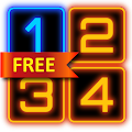 Free Download Calculator with Percent (Free) APK for Samsung