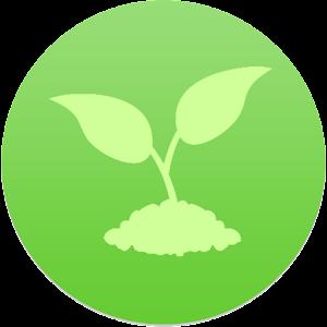 Gardroid - Vegetable Garden For PC (Windows & MAC)