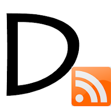Drudge RSS (NO ADS)