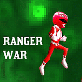 Game Rangers War apk for kindle fire