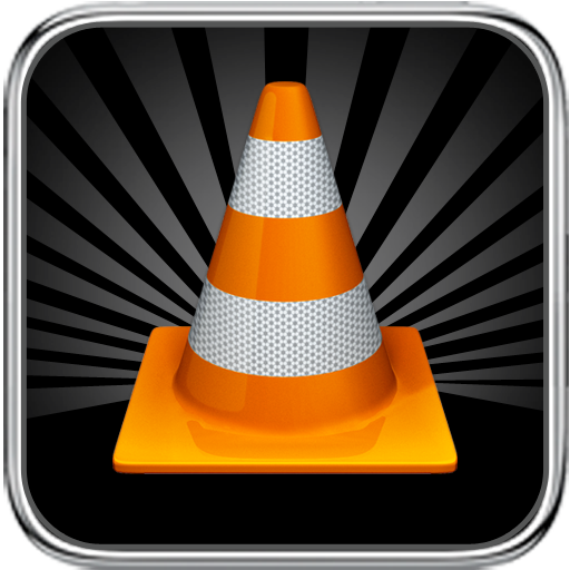 VLC Remote Free game (apk) free download for Android/PC/Windows