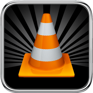 VLC Remote Free For PC (Windows & MAC)