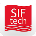 Siftech 2016 APK for Bluestacks